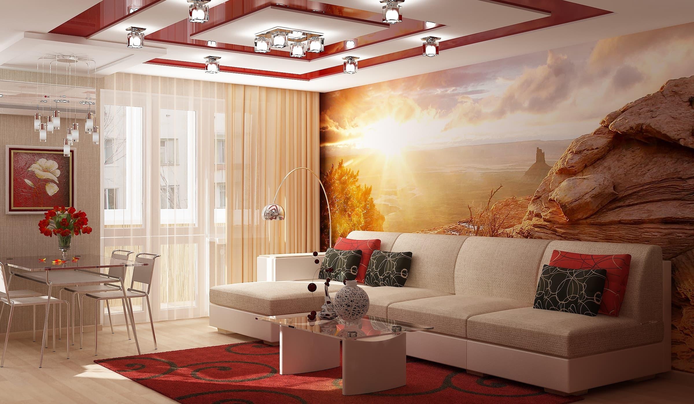 можете опять-таки хорошие картинки для зала нас любят отдыхать